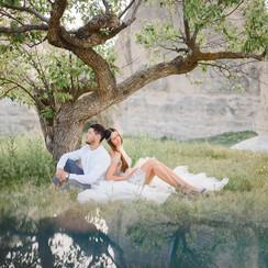 Bondar Wedding & family photographers - фото 1