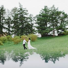 Bondar Wedding & family photographers - фотограф в Киеве - портфолио 5
