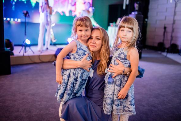 Катя и Сергей - фото №104