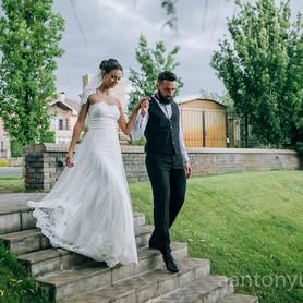 Antonyuk.photos - фотограф в Киевской области - портфолио 5