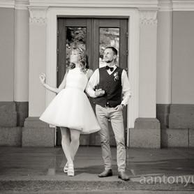 Antonyuk.photos - фотограф в Киевской области - портфолио 3