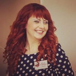 Юлия Сущенко - фото 2