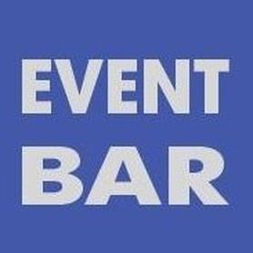 Event Bar Planet Z