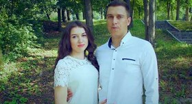 St. Pozitiv-TV - фото 3