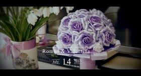 St. Pozitiv-TV - фото 1