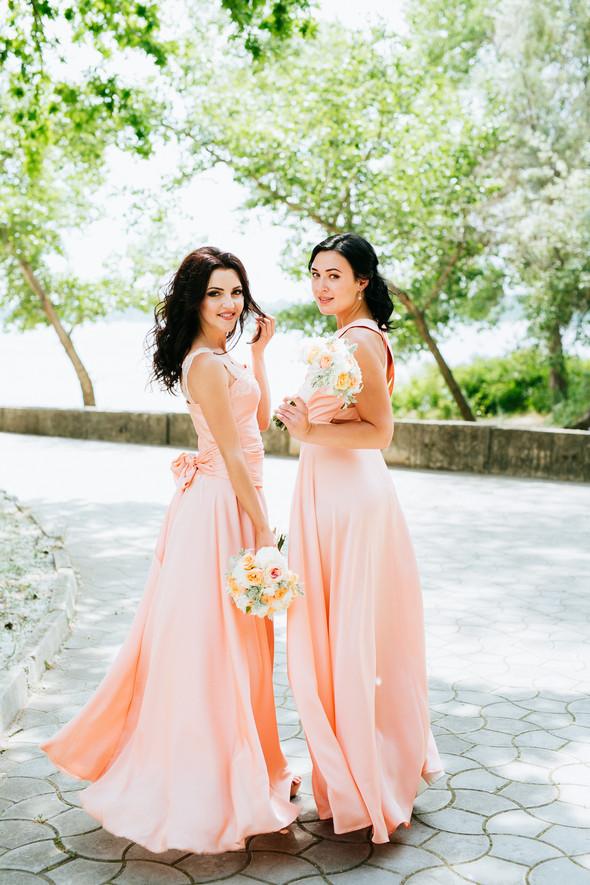 Анастасия и Валентин - фото №30