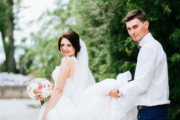 Анастасия и Валентин - фото №40