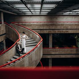 Tania Zaiats - фотограф в Киеве - портфолио 6
