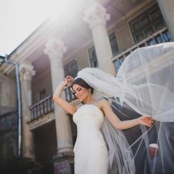 Tania Zaiats - фото 1