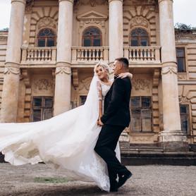 Tania Zaiats - фотограф в Киеве - портфолио 4