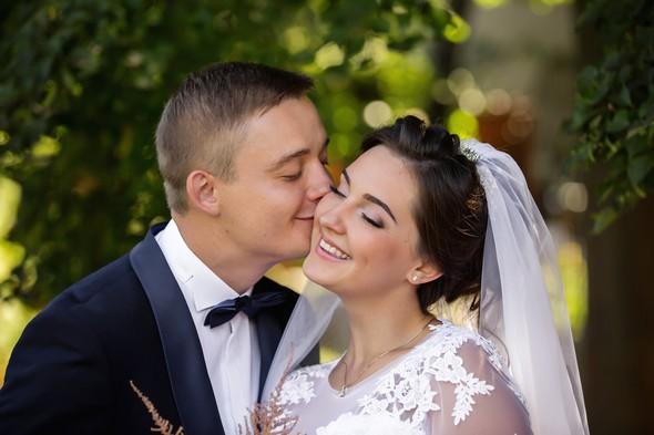 Таня и Лёша _ 05.08.2016 - фото №32