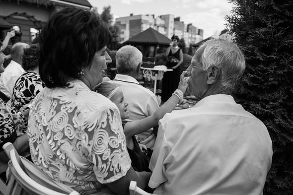 Марина и Вова_ 25.06.2016 - фото №51