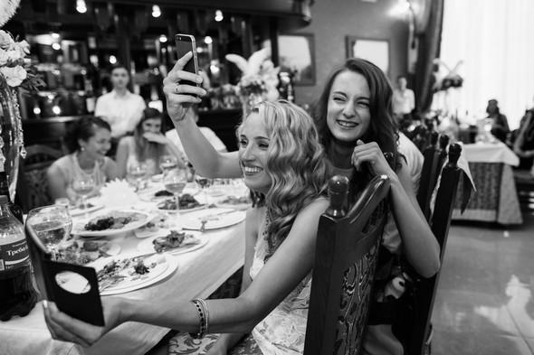 Марина и Вова_ 25.06.2016 - фото №81