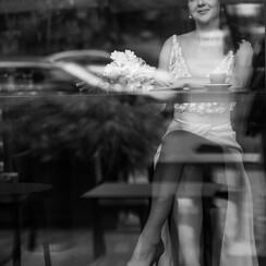 Елена Зарянова - фотограф в Киеве - фото 3