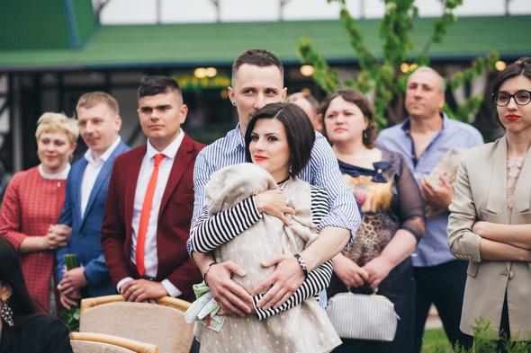 Каріна та Олексій - фото №96