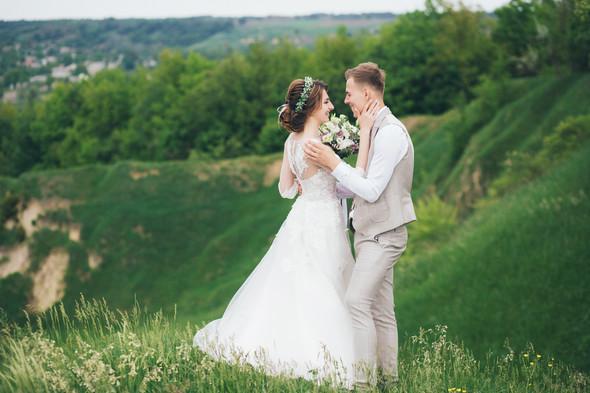 Каріна та Олексій - фото №70