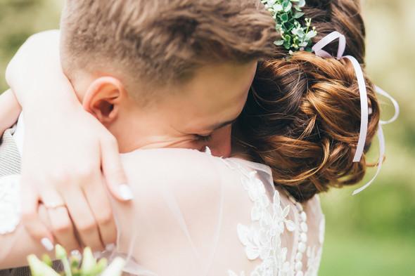Каріна та Олексій - фото №76