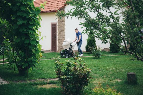 Каріна та Олексій - фото №4