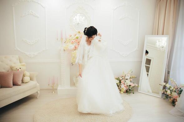 Весілля Женя та Артем - фото №5