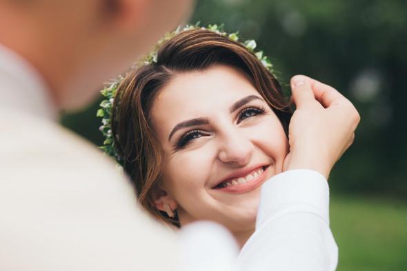 Каріна та Олексій - фото №56
