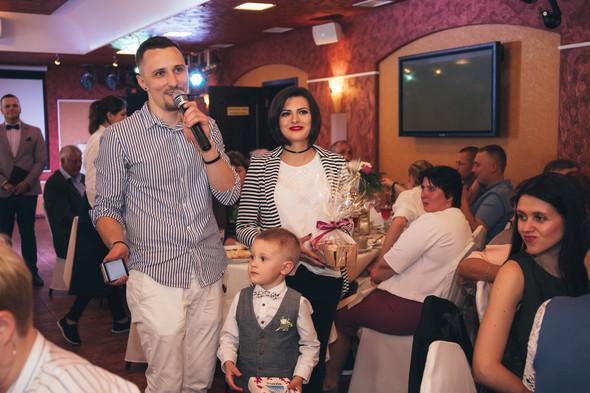 Каріна та Олексій - фото №117