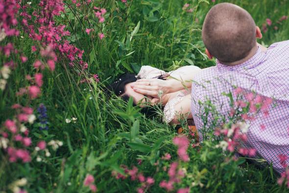 love story Ілона та Евгеній - фото №46
