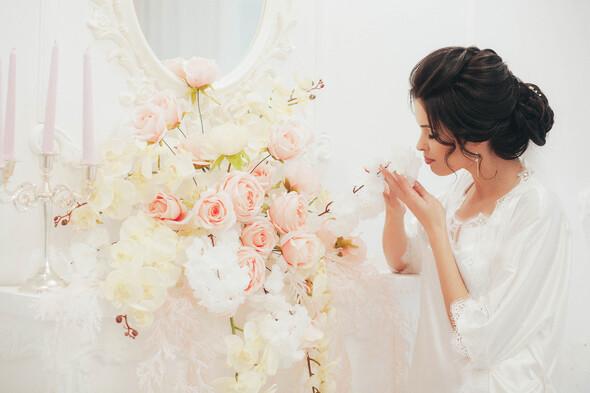 Весілля Женя та Артем - фото №10