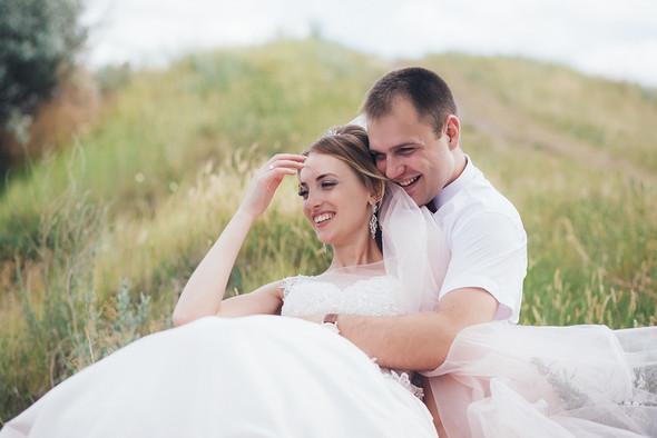 Таня і Сергій - фото №19