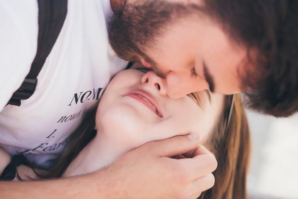 Сергій та Катя - фото №4