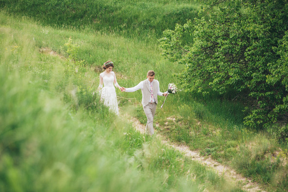 Каріна та Олексій - фото №72
