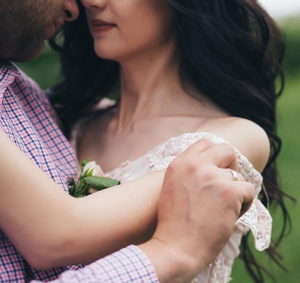love story Ілона та Евгеній - фото №31