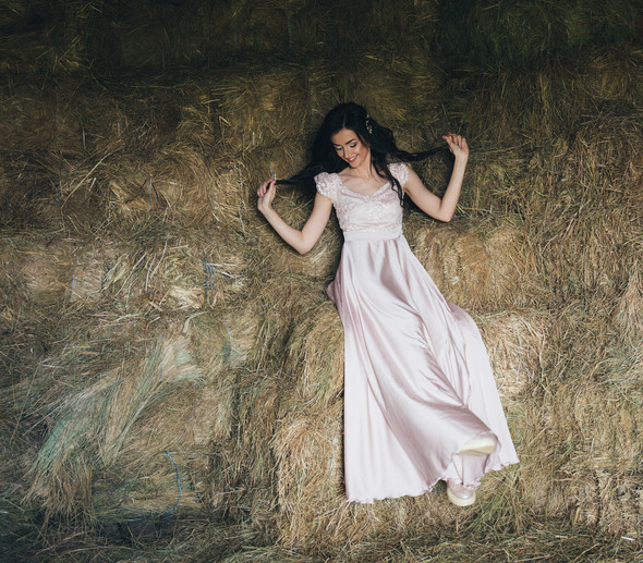 love story Ілона та Евгеній - фото №5