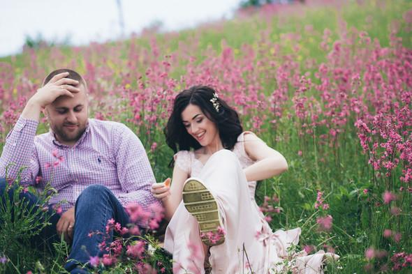 love story Ілона та Евгеній - фото №39