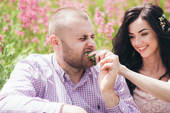 love story Ілона та Евгеній - фото №36