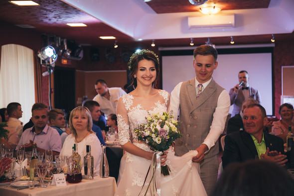Каріна та Олексій - фото №111