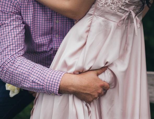 love story Ілона та Евгеній - фото №29