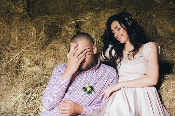love story Ілона та Евгеній - фото №11