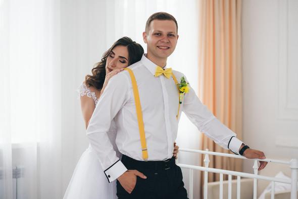 Света та Вячеслав - фото №33
