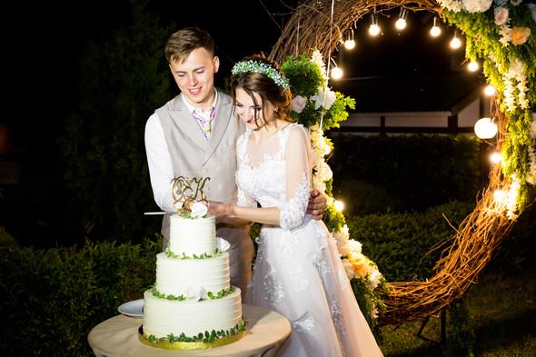 Каріна та Олексій - фото №140