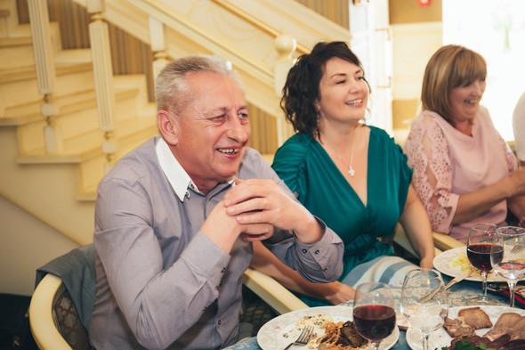Олександр та Евгенія - фото №86