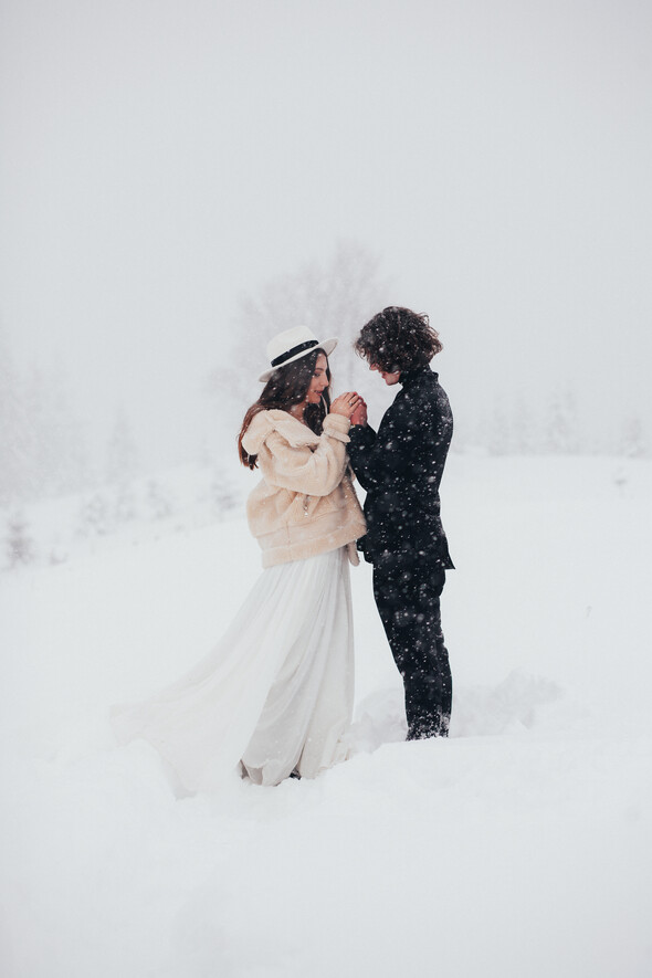 Весілля Маши та Валерія - фото №51