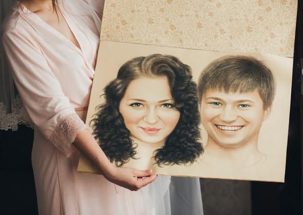 Яна та Ігорь - фото №7