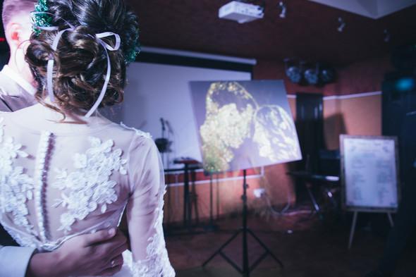 Каріна та Олексій - фото №127