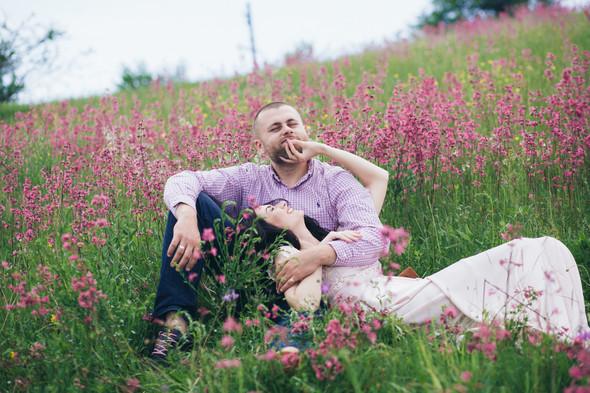 love story Ілона та Евгеній - фото №37