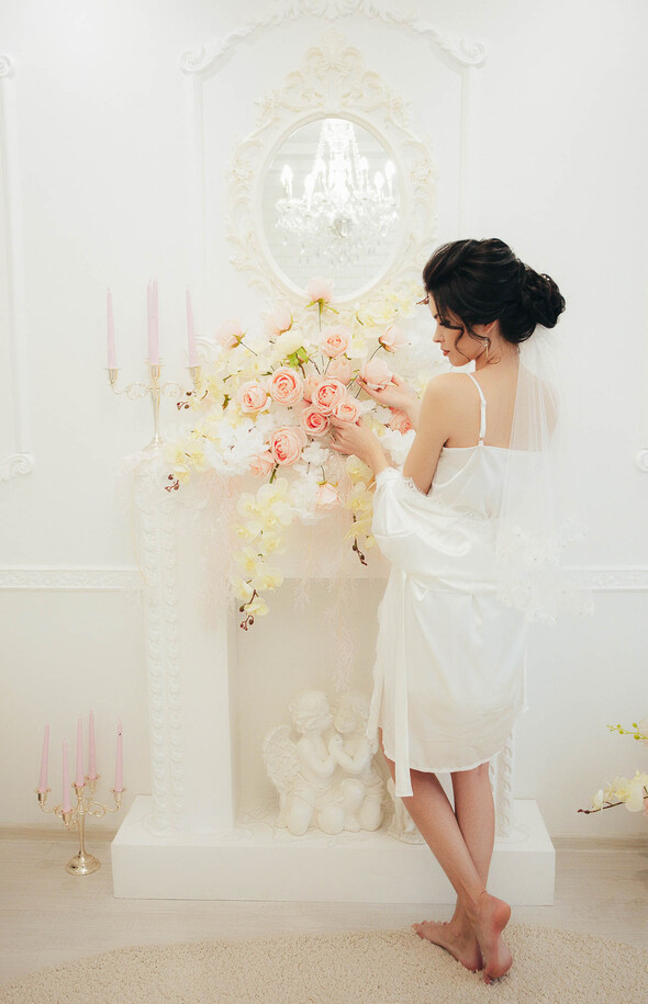 Весілля Женя та Артем - фото №7