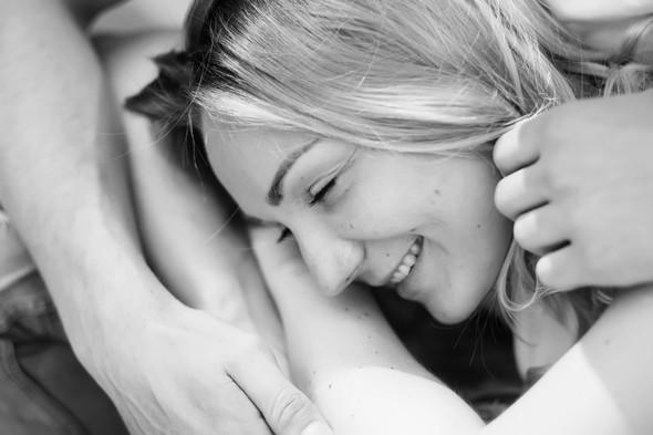 love story Алена та Сергій - фото №6
