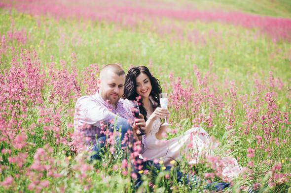 love story Ілона та Евгеній - фото №34