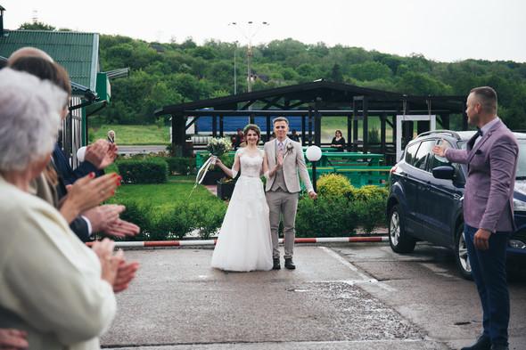 Каріна та Олексій - фото №106