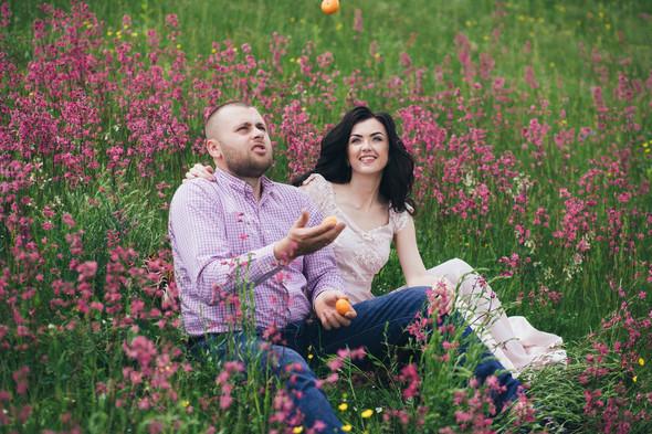 love story Ілона та Евгеній - фото №38