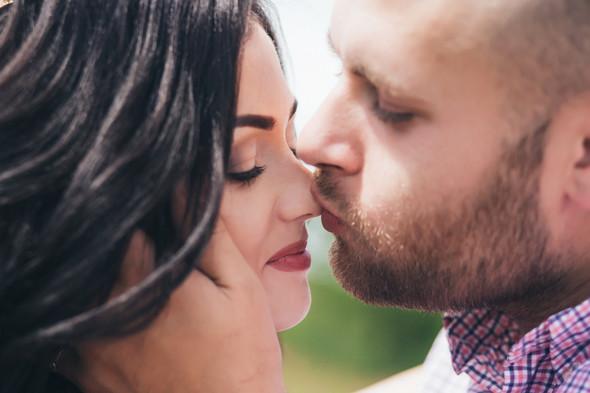 love story Ілона та Евгеній - фото №54